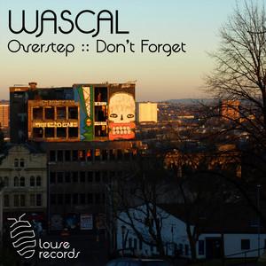 Wascal