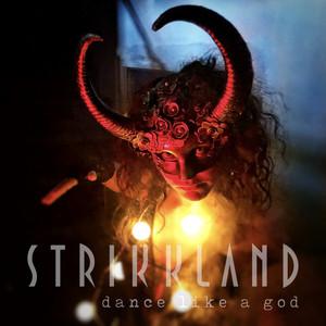 Dance like a God