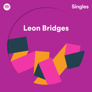 Beyond - Recorded at Spotify Studios NYC by Leon Bridges