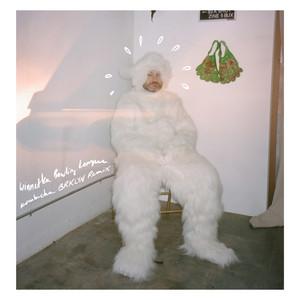 Kombucha (BRKLYN Remix)