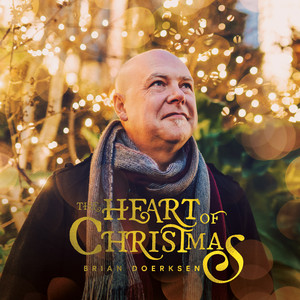 The Heart Of Christmas album