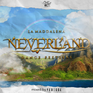 Neverland Dance Festival - La Maddalena 2018