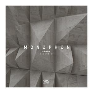 Monophon, Vol. 20