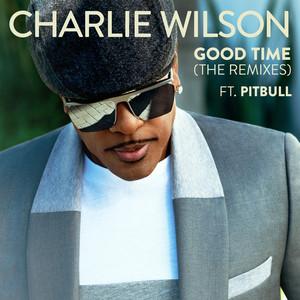 Good Time (The Remixes) (feat. Pitbull)