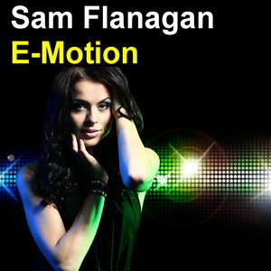 Sam Flanagan upcoming events