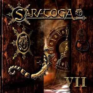 En Tu Cuerpo by Saratoga