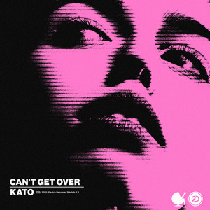 Kato - Can´t Get Over
