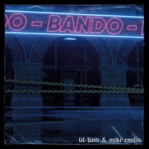 Bando cover art