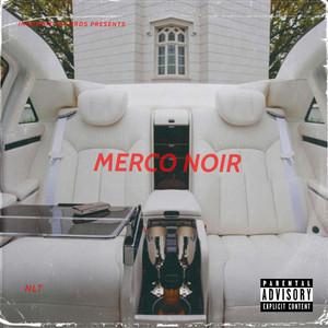 Merco Noir