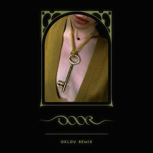 Door (Oklou Remix)