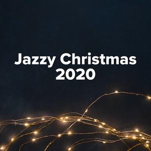 Jazzy Christmas 2020