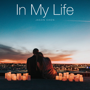 In My Life (Acoustic)