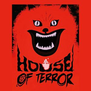 HOUSE OF TERROR (feat. TOKYOTRILL, TYOSiN, TYORiO)