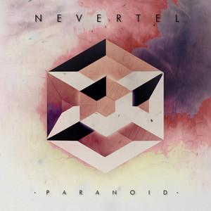 Paranoid Albümü