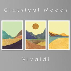 Classical Moods: Vivaldi