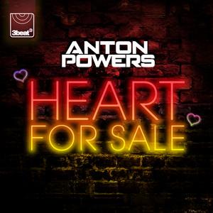 Heart For Sale (Radio Edit)