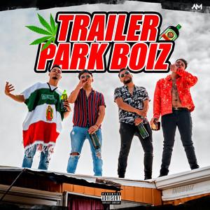 Trailer Park Boiz