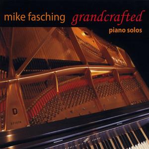 Grandcrafted album