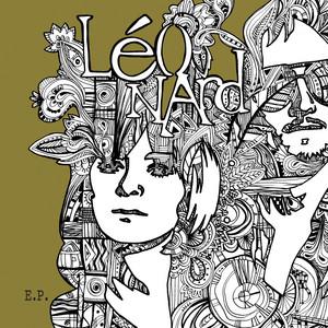 Leonard EP album