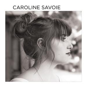 Caroline Savoie album