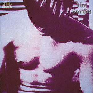 This Charming Man - 2011 Remaster cover art