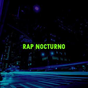 Rap Nocturno
