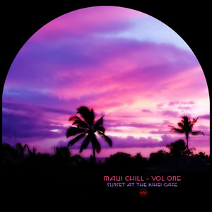 Dawn Patrol cover art