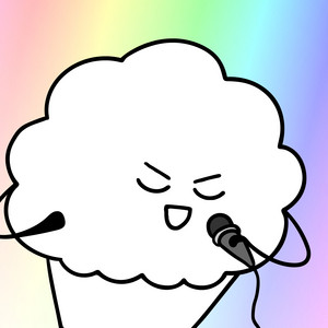 The Muffin Song (asdfmovie) by The Gregory Brothers, TomSka