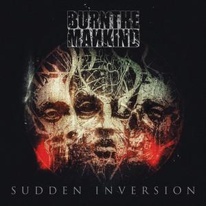 Sudden Inversion