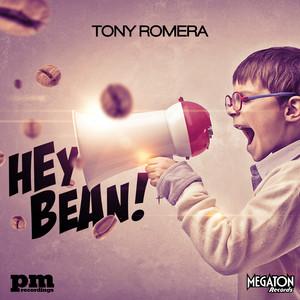 Hey Bean