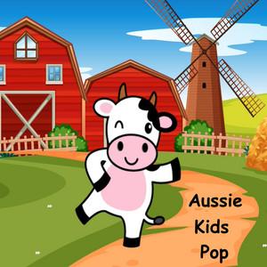 Aussie Kids Pop