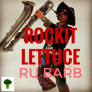 Rockit Lettuce