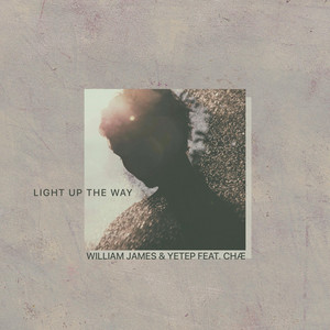 Light Up The Way