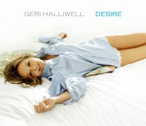 Desire (Korpi & BlackCell Munich Dub)