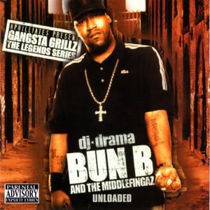 Lil Boosie Bun B Ft Webbie – Show Ya Ta (Studio Acapella)