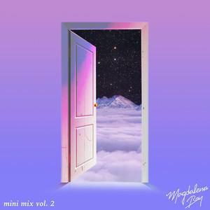 Mini Mix, Vol. 2