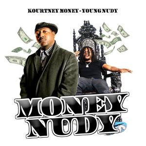 Money Nudy