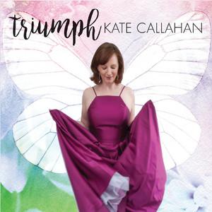 Kate Callahan