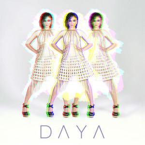 Album Preview: Sit Still, Look Pretty