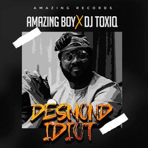 Desmond Idiot (Remastered)