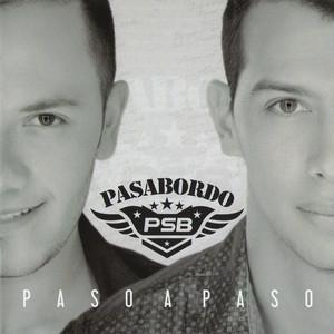 Paso A Paso album