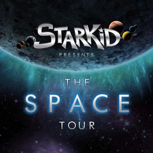The Space Tour Cast