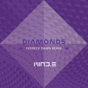 Diamonds (Ferreck Dawn Remix)
