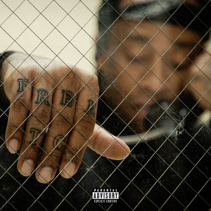 Free TC (Deluxe Edition)