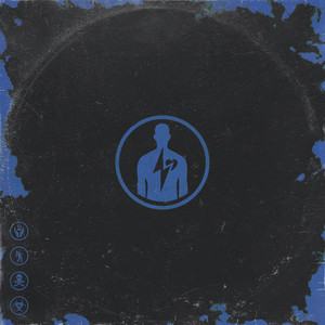 The Blame - Helsloot Remix by Bob Moses, Helsloot