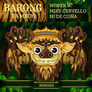 Ni de Coña (Remixes)