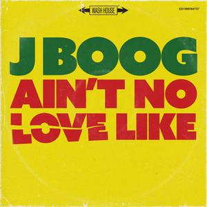 Ain't No Love Like