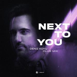 Next To You (Club Mix)