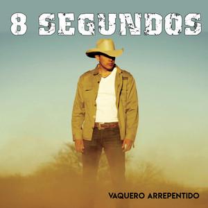 Vaquero Arrepentido cover art