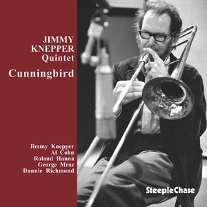 Cunningbird album